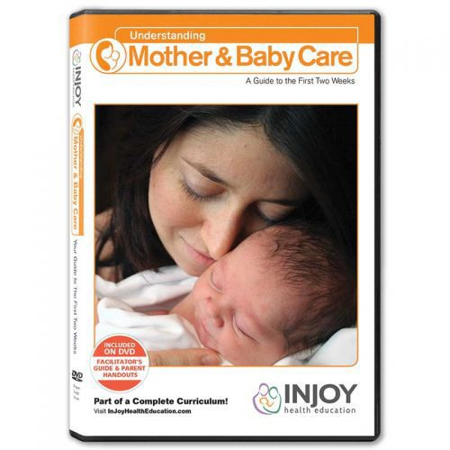 Understanding Mother and New Baby Care