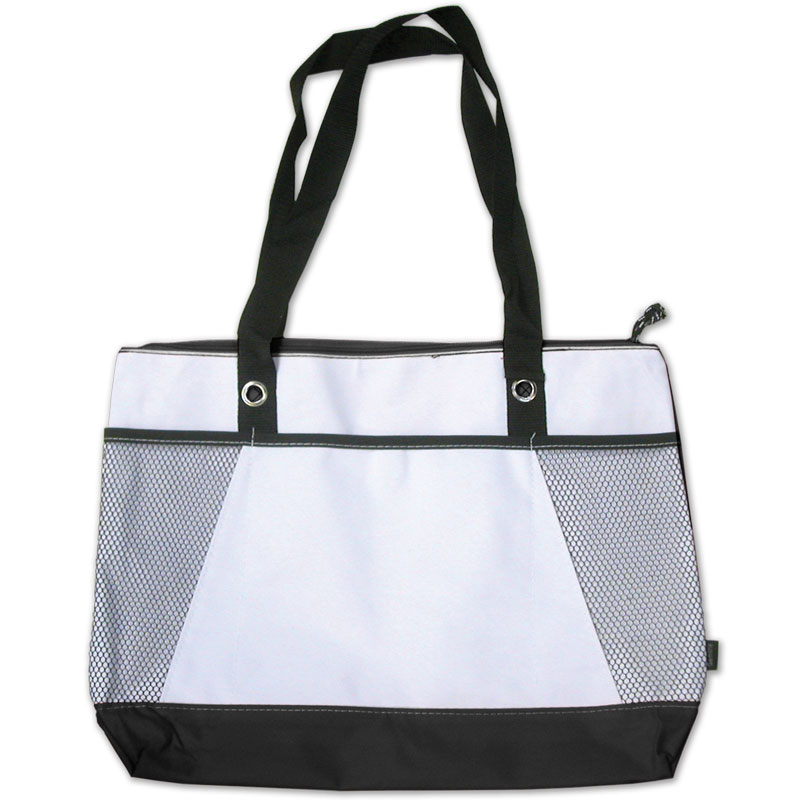 Diaper Bag Tote
