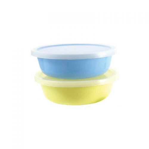 7oz Travel Bowls
