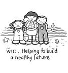 WIC . . . Healthy Future