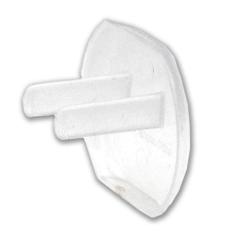 Electrical Outlet Shock Guards