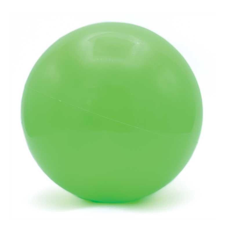 "Customized 4"" Vinyl Ball"