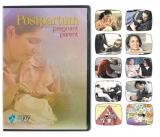 Postpartum: From Pregnant to Parent DVD – Spanish